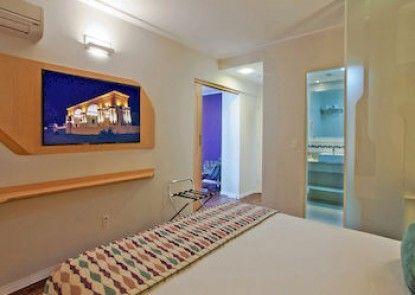 Comfort Hotel Nova Paulista