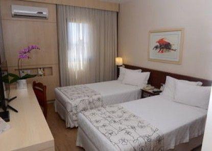 Comfort Hotel Saint Peter Rio Preto