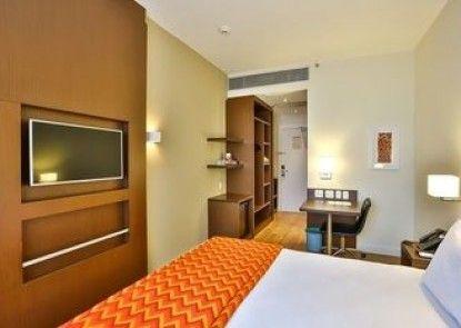 Comfort Hotel Sao Caetano