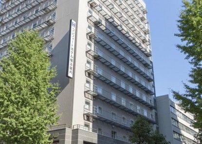 Comfort Hotel Yokohama Kannai