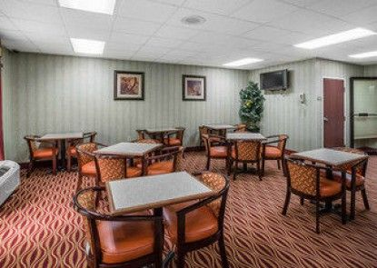 Comfort Inn And Suites Griffin
