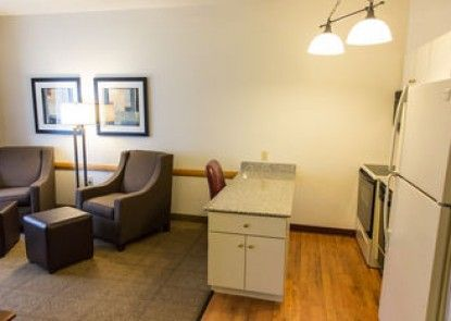 Comfort Inn And Suites Paw Paw