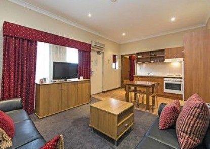 Comfort Inn and Suites Sombrero