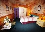 Pesan Kamar Kamar Twin Standar di Comfort Inn Coober Pedy Experience