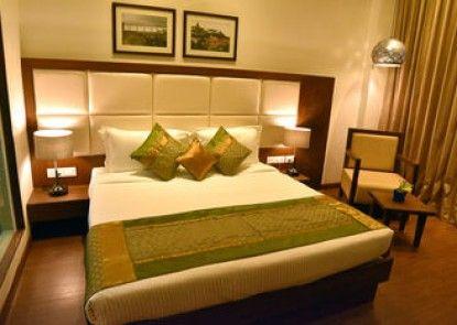 Comfort Inn Donil