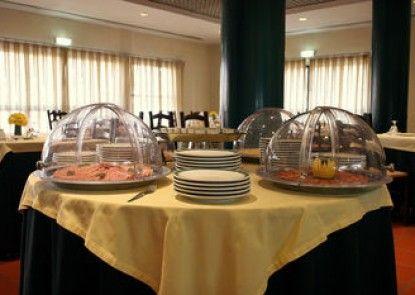 Comfort Inn Fafe-Guimarães