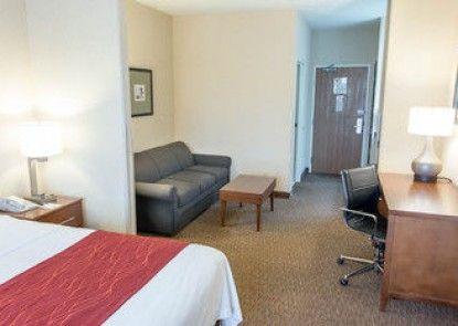 Comfort Inn Fort Morgan