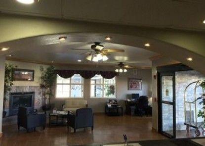 Comfort Inn Fruita