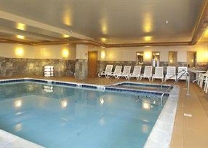 Comfort Inn Gunnison