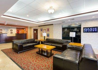 Comfort Inn Orange