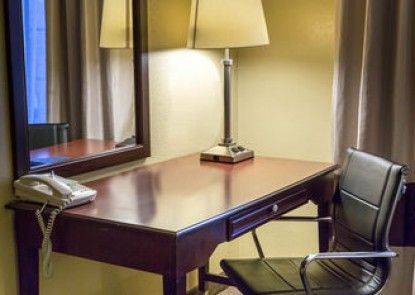 Comfort Inn Shreveport
