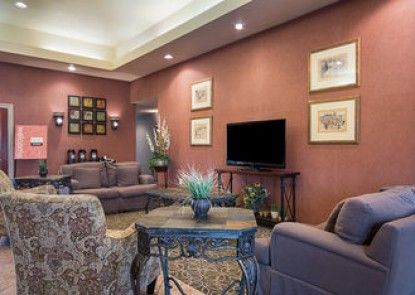 Comfort Inn Sonora