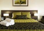 Pesan Kamar Studio di Comfort Inn & Suites Augusta Westside