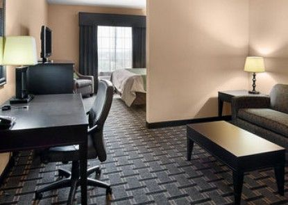 Comfort Inn & Suites Paris