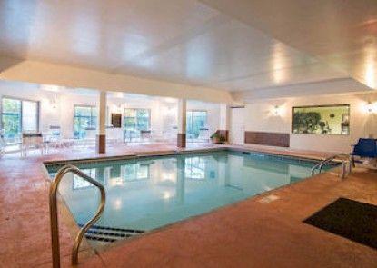 Comfort Inn & Suites Suwanee - Sugarloaf