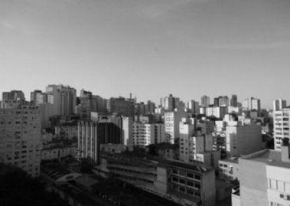 Comfort Porto Alegre