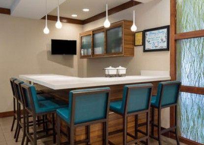 Comfort Suites Bossier City - Shreveport