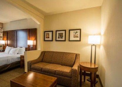 Comfort Suites Miami - Kendall