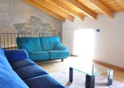 Comoholidays - Casa Mirella