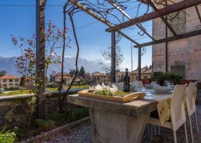 COMO VITA - Villa San Martino