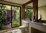 Pesan Kamar Deluxe Villa di Comsaed River Kwai Resort