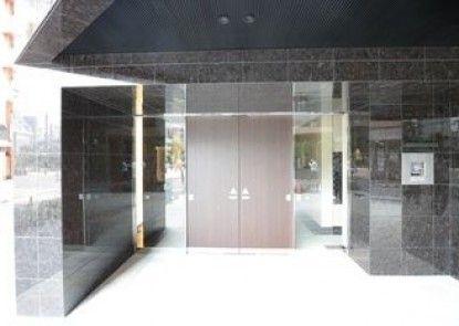 Concieria Ikebukuro MASTER\'S VILLA