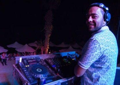 Concorde El Salam Hotel Sharm El Sheikh