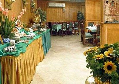Concorde Hotel Dokki