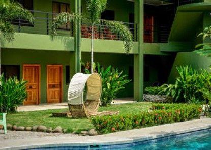 Condominios REHL El Coco