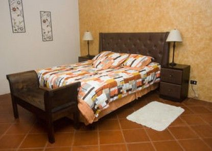 Condominio Villas Orotava
