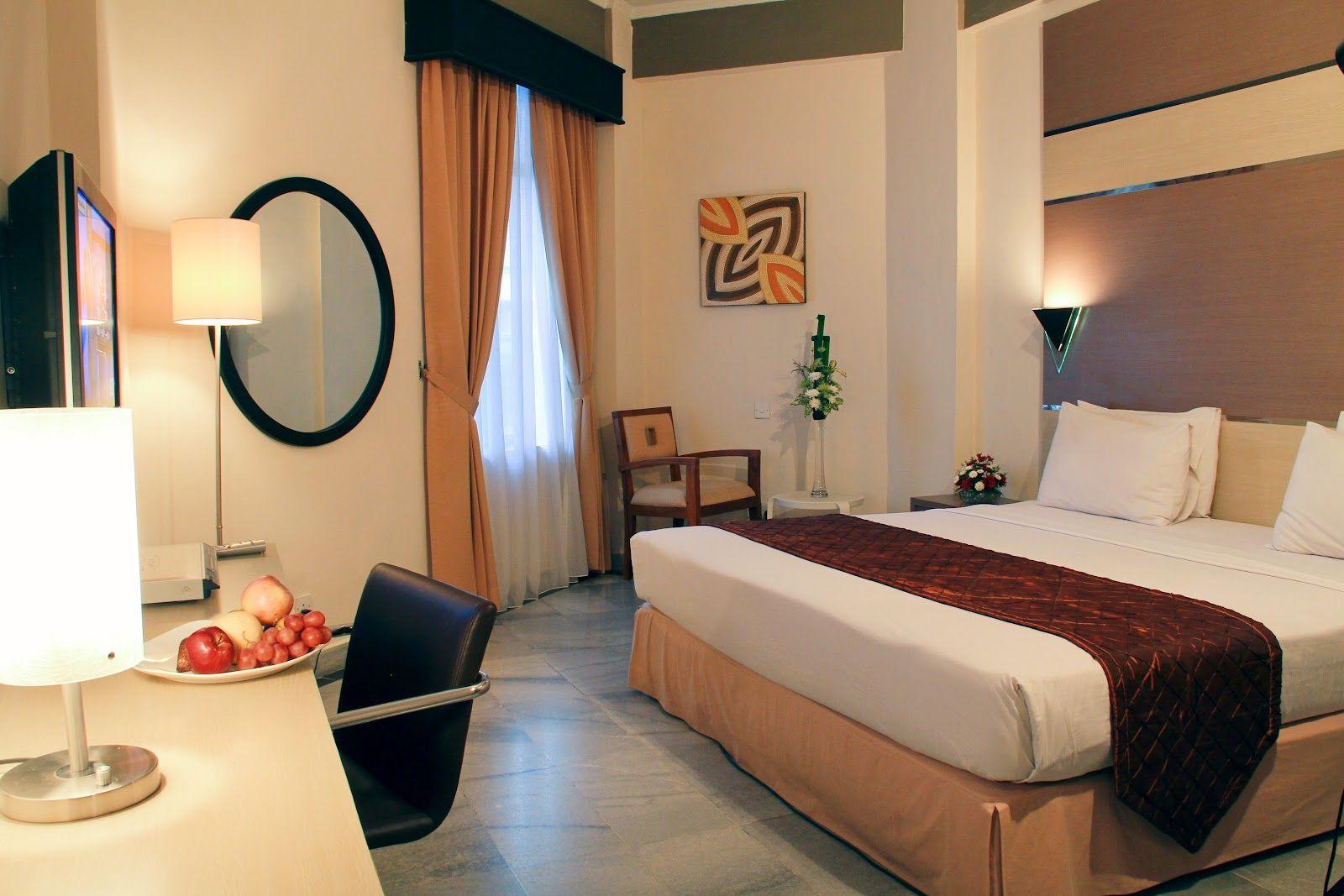 Condominium Hotel Danau Toba