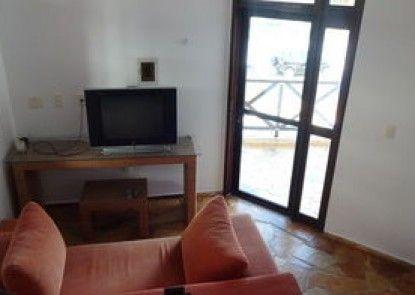 Condomínio Paraíso de Maracajaú I