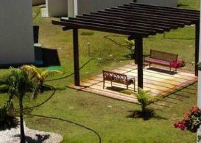 Condomínio Paraíso de Maracajaú IV