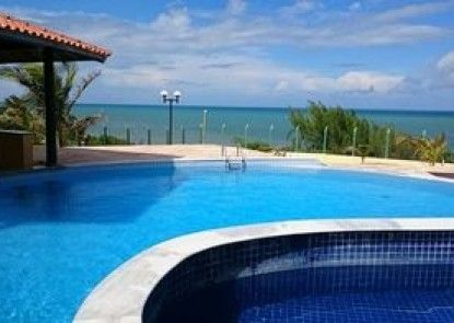 Condomínio Residencial Praia de Zumbi