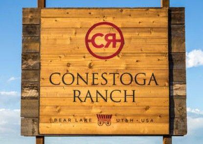 Conestoga Ranch