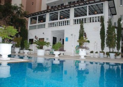 Conny\'s Boutique Hotel - Adults Only