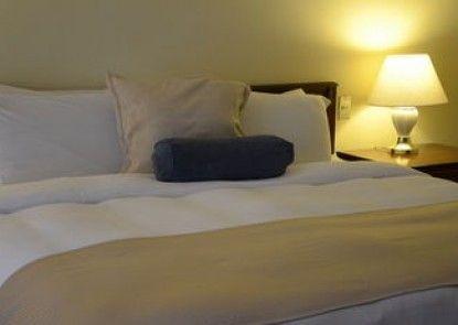 Conquistador Hotel and Conference Center