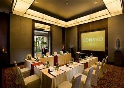 Conrad Bali Teras