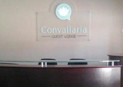 Convallaria Guest Lodge