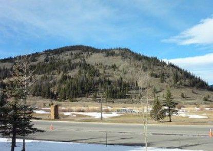 Copper Springs by Bighorn Rentals