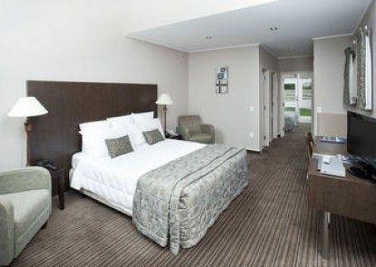 Copthorne Resort Solway Park