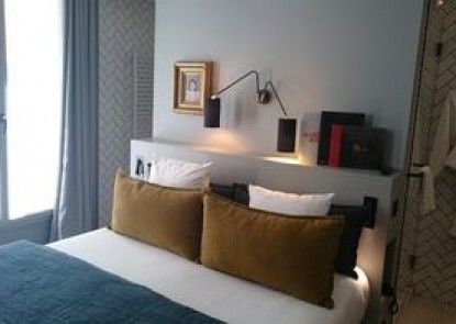 COQ Hotel Paris