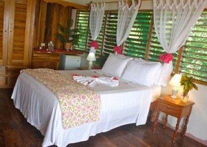 Coral Cove Resort & Spa
