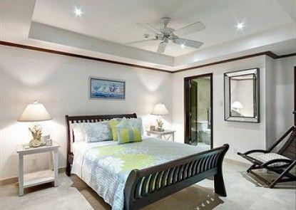 Coral Cove Villas