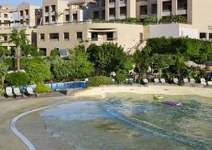 Coral Sea Aqua Club - All Inclusive