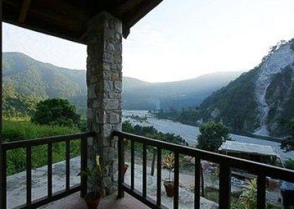 Corbett Treetop Riverview, A Sterling Resort