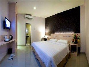Cordela Hotel Medan, Medan