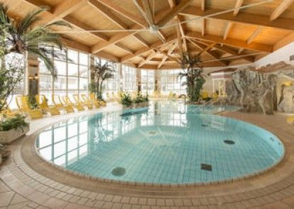 Cordial Hotel Kitzbühel