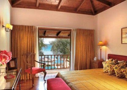 Corfu Imperial, Grecotel Exclusive Resort