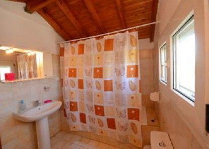 Corfu Sea Palm Residence